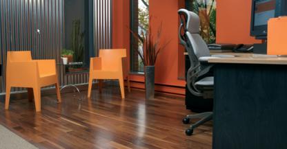 View Norm's Hardwood Floors & Carpentry's Sudbury profile