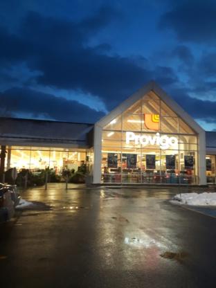 Provigo - Florists & Flower Shops - 514-761-7207
