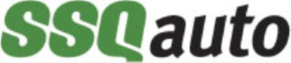 Jimmy Lamarre Agent Affilié SSQ Auto - Insurance - 418-731-1787
