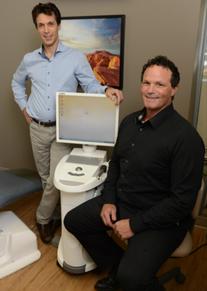 Oakville Place Dental Office - Teeth Whitening Services - 905-842-6030