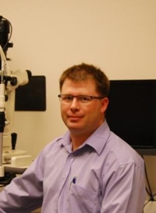 FYidoctors - Optometrists