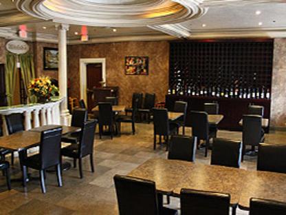 Michele's Ristorante - Fine Dining Restaurants - 416-620-9080