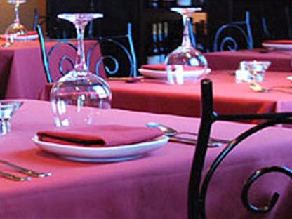 Gio's Italian Ristorante - Steakhouses - 705-721-4513