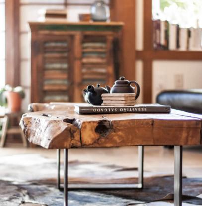 View Valérie De L'Etoile Design d'intérieur's Roxboro profile