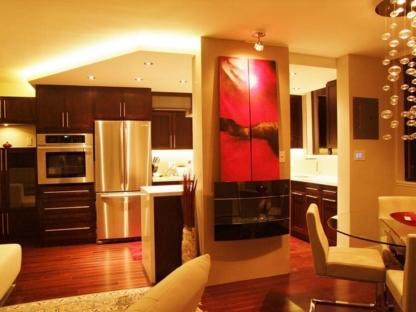 21 Renovations - Home Improvements & Renovations - 778-938-4304