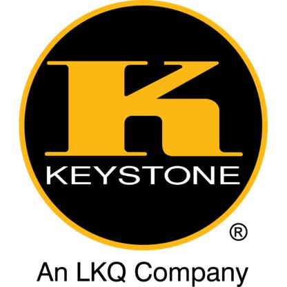 Keystone Automotive - Saskatoon - Grossistes et fabricants d'accessoires et de pièces d'autos - 1-877-809-3924