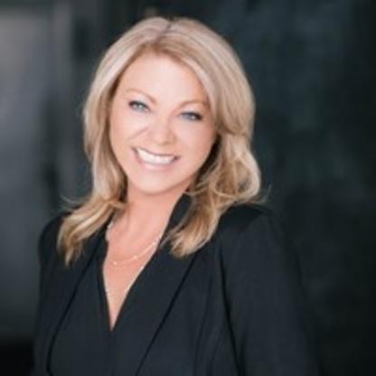 Heidi Gruenke - Century 21 Energy Realty - Real Estate Agents & Brokers