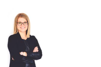 Voir le profil de Me Lucie Bédard Notaire - Saint-Jean-sur-Richelieu