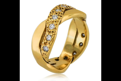 Finest Gold Gallery - Jewellers & Jewellery Stores