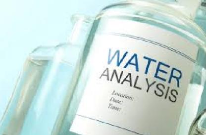 Tri Lakes Water Solutions - Matériel de purification et de filtration d'eau
