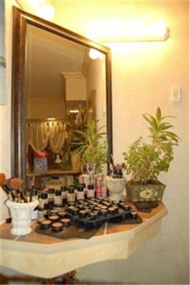 Place Of Eden Beauty Spa - Waxing - 905-544-5665