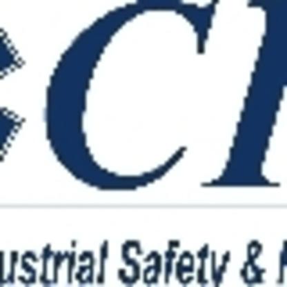 CIS Safety & Rentals - Ambulance Service - 780-834-7992