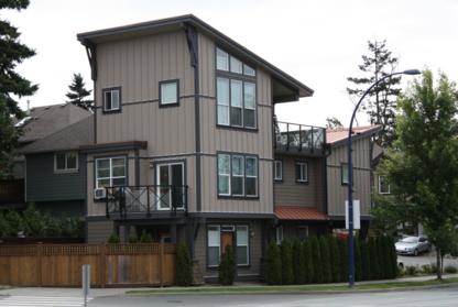 Innovation Renovations - Home Improvements & Renovations