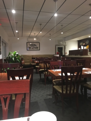 Le Restaurant Chinois - Chinese Food Restaurants