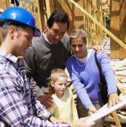 Handyman Help NL - Home Improvements & Renovations - 709-743-9641
