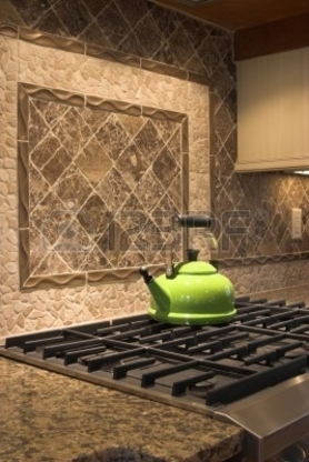 AK Flooring Design And Installation - Floor Refinishing, Laying & Resurfacing - 519-857-7670
