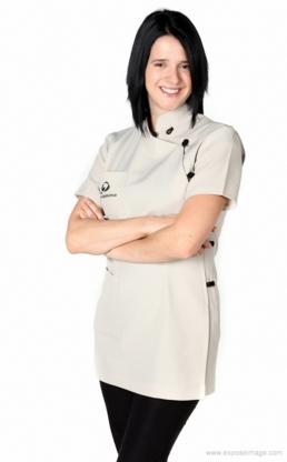 Clinique Dentaire Cliche Bellavance et Associé - Traitement de blanchiment des dents - 819-362-7016