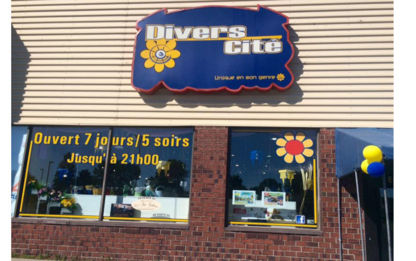 Party Supplies in Thetford Mines QC | YellowPages ca™