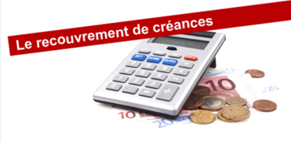 Agence de recouvrement Effet Global - Collection Agencies - 418-605-9090