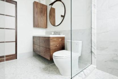 Gepetto - Interior Designers - 450-449-9797