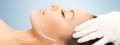 Dr Charles Kettle - Laser Hair Removal
