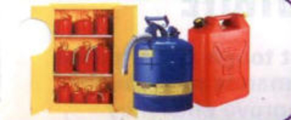 Kost Fire Safety - Safety Equipment & Clothing - 403-527-1500