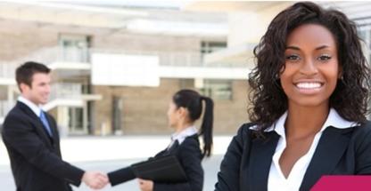 View Centre D'Encadrement Pour Jeunes Femmes Immigran tes's Hudson profile