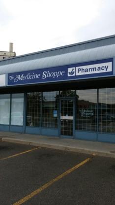 Pharmacies near Taunton & Wilson Roads Oshawa ON | YellowPages ca™