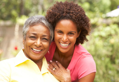 LiveWell Pathway - Home Health Care Service - 905-492-5900