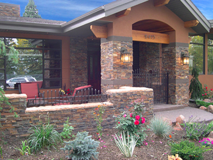Channel Custom Builders - Home Improvements & Renovations