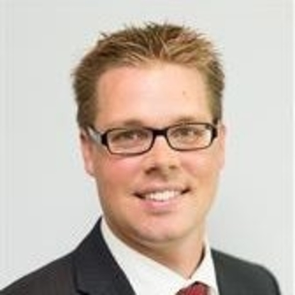 Matthew Moore - TD Wealth Private Investment Advice - Investment Advisory Services - 519-371-6592