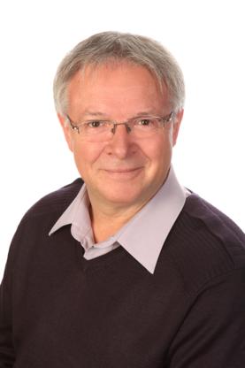 Pierre Allard Thérapeute en Relation d'Aide mc - Psychotherapy - 450-803-9244
