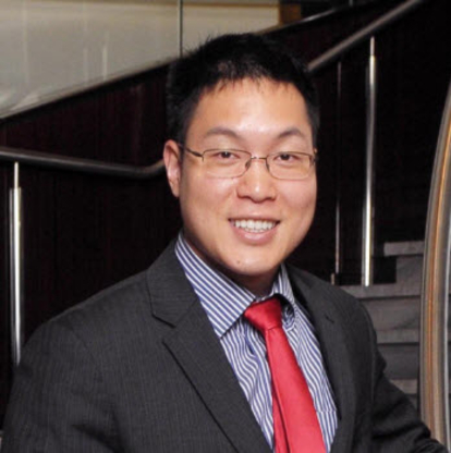 Lebelchan - Chartered Professional Accountants (CPA) - 514-554-0509