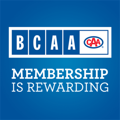 BCAA - Insurance Agents & Brokers - 604-870-3850