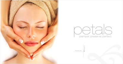 View Petals Electrolysis & Esthetics's York profile