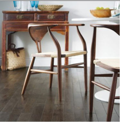 Alfieri Floor Experts - Flooring Materials