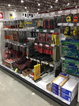 Addison Électronique - Electronics Stores - 819-200-3833
