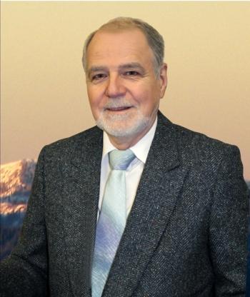 Pierre Doucet Distributeur Indépendant Youngevity Int'l - Service et cliniques d'amaigrissement et de surveillance du poids - 450-358-8252
