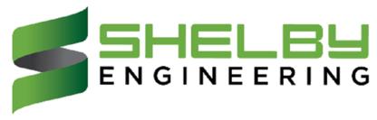 Shelby Engineering Ltd - Ingénieurs-conseils
