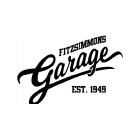 Fitzsimmons Garage - Auto Repair Garages