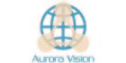 Aurora Vision Ltd - Telecommunications Equipment & Supplies