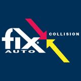View Fix Auto Joliette's Saint-Felix-de-Valois profile
