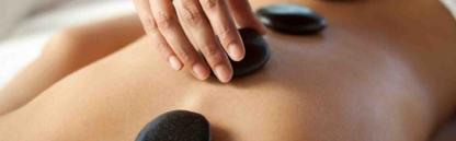 Mélanie Jobin Massothérapeute Agréée - Massage Therapists - 418-820-9374