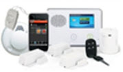 Unified Security - Matériel et systèmes de contrôle de sécurité - 780-222-7876