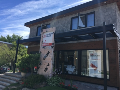 Info Peinture Et Décoration Gatineau Québec