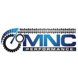 View MNC Performance INC's Saint-Liguori profile