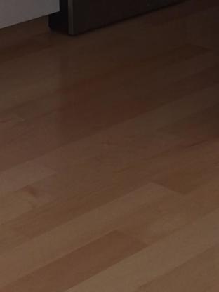 Kaz Hardwood Floors - Flooring Materials