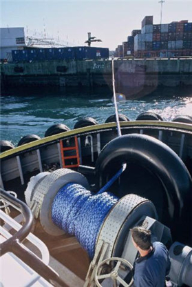 Redden Net & Rope - Rope, Twines & Cordage - 604-274-1422