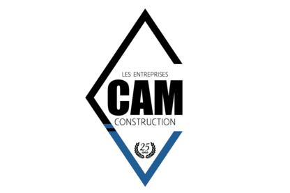 Les Entreprises Cam Construction Inc - Home Improvements & Renovations - 514-253-2229