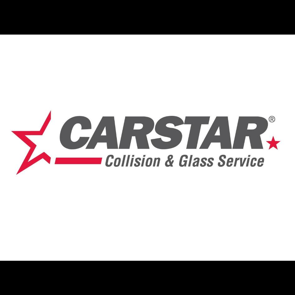 CARSTAR Airdrie - Auto Body Shop Equipment & Supplies